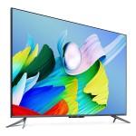 OnePlus 50U1S 4K U Series Smart Android TV
