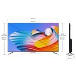 OnePlus 55U1S 4K U Series Smart Android TV