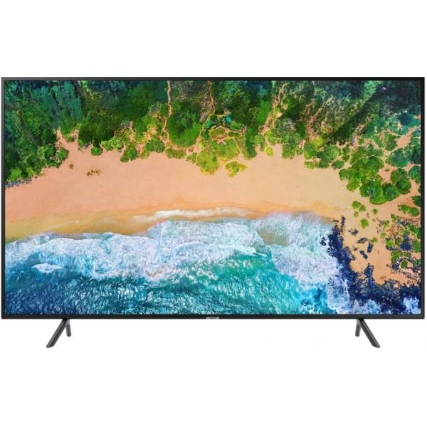Samsung Series 7 55 inch Ultra HD (4K) LED Smart TV 55NU7100
