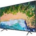 Samsung Series 7 65 inch Ultra HD (4K) LED Smart TV 65NU7100