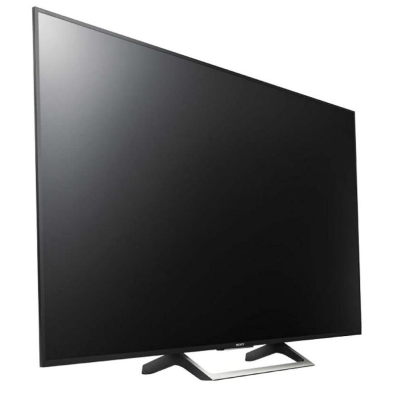 sony bravia 55 inches 4k ultra hd smart led tv 5kd 5x7000e. Black Bedroom Furniture Sets. Home Design Ideas