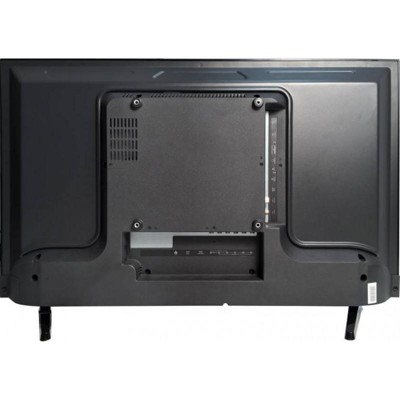 Vu Premium Smart 43 Inches Led Tv 43 Oa