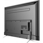 Vu Android 43SU128  Ultra HD 4K LED Smart TV  43 inch