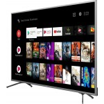 "Vu 43"" Premium Android 4K TV 43-OA - 2019"
