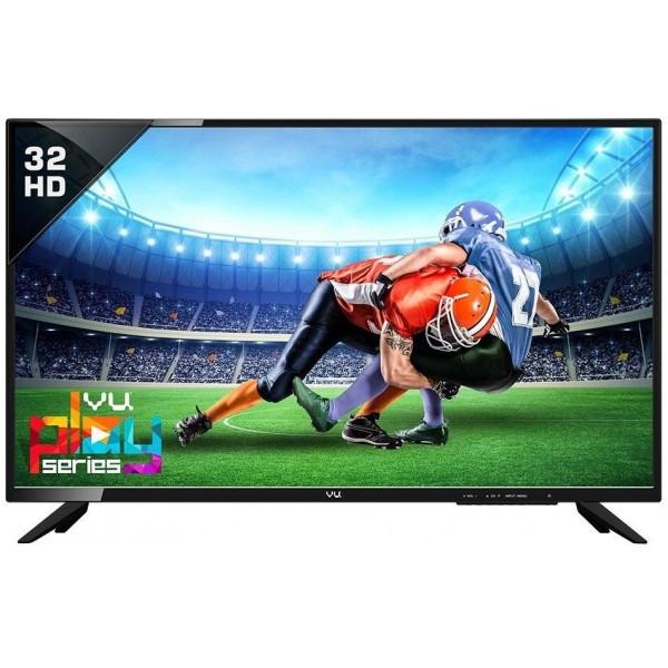 VU 32K160M HD LED TV 32 Inch